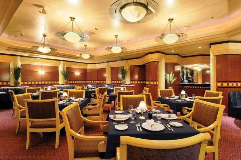 Fremont Hotel And Casino, Las Vegas, Fremont Street…