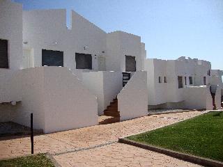 Apartamentos Tierra De Irta 3000