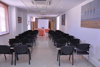 Continental - Konferenz