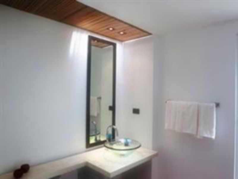 Lucerne Villa Resort, Baan Lerd Thai Moosee Pak…