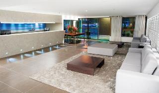 Ritz Suites, Avenida Brigadeiro Eduardo…