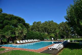 Days Inn Casa del Sol, Ruta 1 Km 170 Colonia Del…
