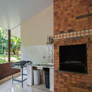 San Juan Tour Foz do Iguacu - Sport