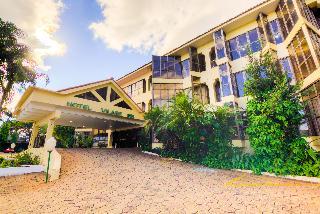 Vilage Inn Ribeirao…, Av. Pres. Castelo Branco,…