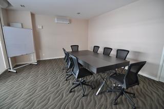 Damas Suites & Residences - Konferenz