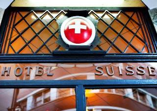 Suisse, Rue Lt. Boulhart,6