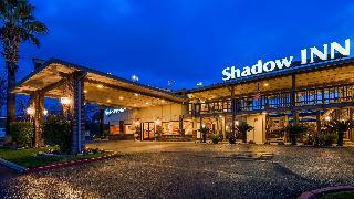 Best Western Shadow Inn