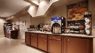 Houston Hotels:Best Western Deer Park Inn & Suites