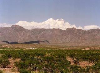 Book Best Western Anthony/West El Paso El Paso - image 9