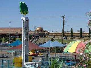 Book Best Western Anthony/West El Paso El Paso - image 11