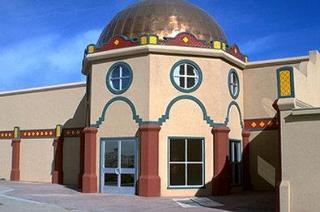 Book Best Western Anthony/West El Paso El Paso - image 13