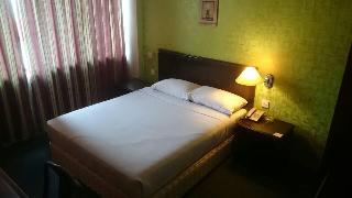 Klang Histana - Zimmer