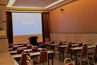 Family Hotel Klang - Konferenz