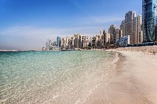 Book Hilton Dubai The Walk Dubai - image 5