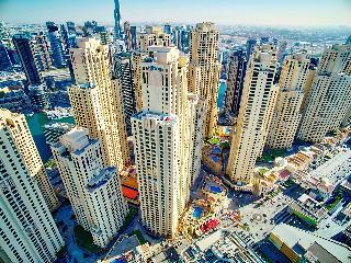 Book Hilton Dubai The Walk Dubai - image 0