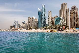 Book Hilton Dubai The Walk Dubai - image 1