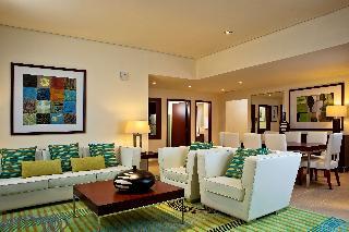Book Hilton Dubai The Walk Dubai - image 9