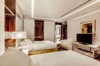Book Hilton Dubai The Walk Dubai - image 10