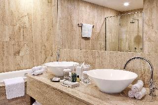 Book Hilton Dubai The Walk Dubai - image 11