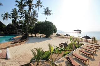 Paradise Beach Resort, Road Marumbi,0