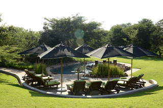 Indaba Hotel and Conference Centre - Sport