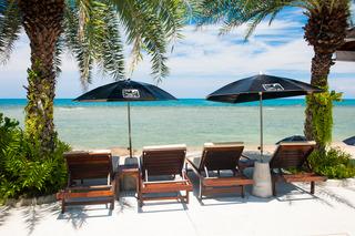Lazy Days Samui Beach…, Moo 1, Maret, Lamai, Koh…