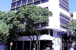 Nacional Inn Belo Horizonte - Generell