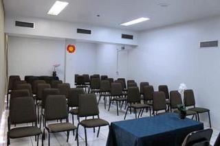Nacional Inn Belo Horizonte - Konferenz