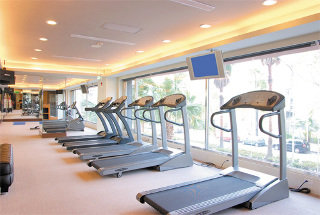 Book 52 Hotel Taichung - image 14