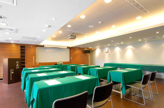 Book 52 Hotel Taichung - image 12