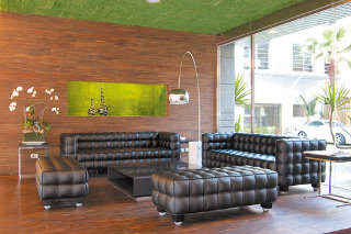 Book 52 Hotel Taichung - image 9
