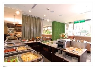 Book 52 Hotel Taichung - image 11