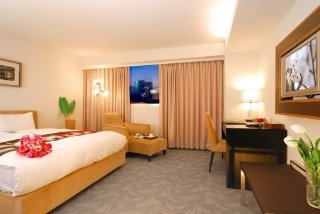Book 52 Hotel Taichung - image 7