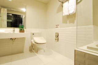 Book 52 Hotel Taichung - image 1