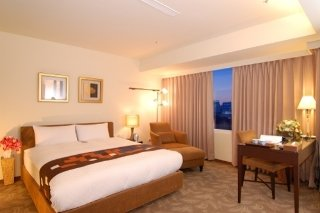 Book 52 Hotel Taichung - image 4