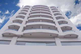 Supun Arcade Residency, Galle Road,56