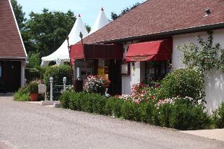 Au Relais d Alsace, Rd,83
