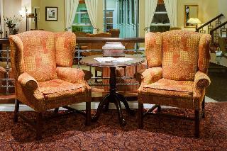 Protea Hotel Nelspruit - Generell
