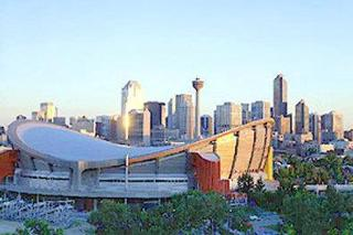Book Best Western Airport Inn Calgary - image 3