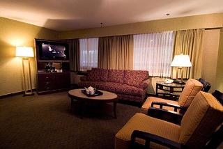 Best Western Coquitlam Inn Convention Centre