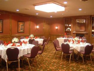 Best Western Guildwood Inn