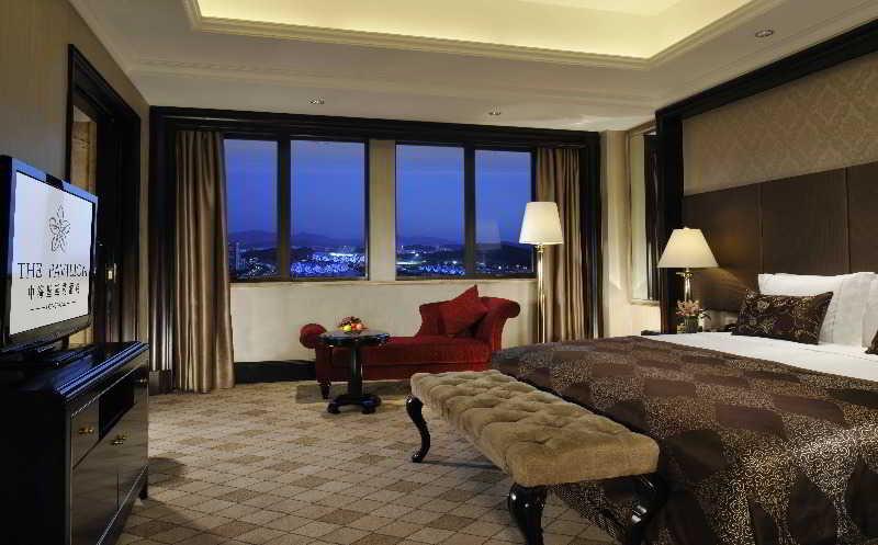 The KaiLi Hotel