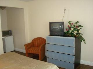 Hotel Miami Springs Inn