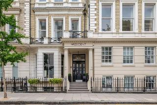 The Nadler Kensington, Courtfield Gardens,25