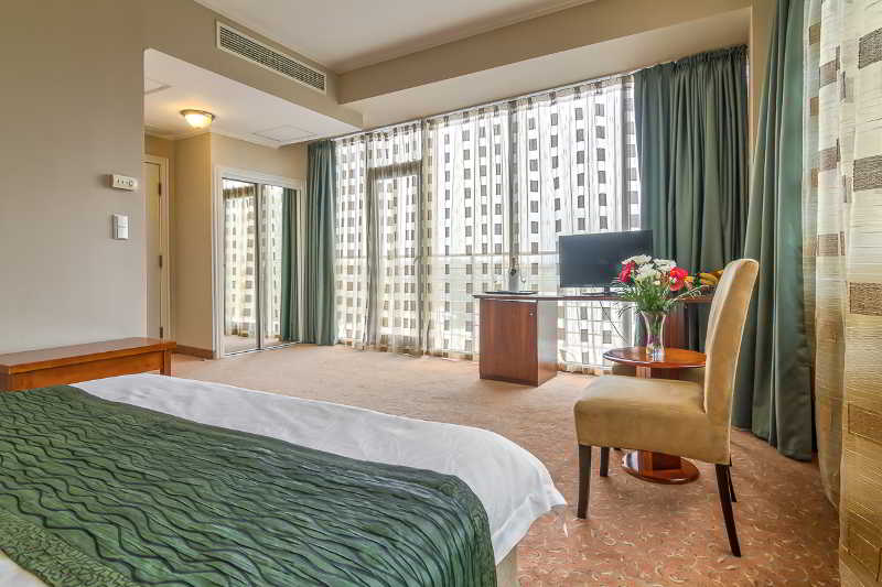 Mirage Snagov Hotel & Resort