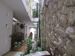Casa Mary - Generell
