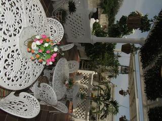 Casa Mary - Restaurant