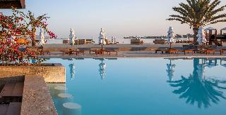 Double Tree By Hilton Resort Paracas