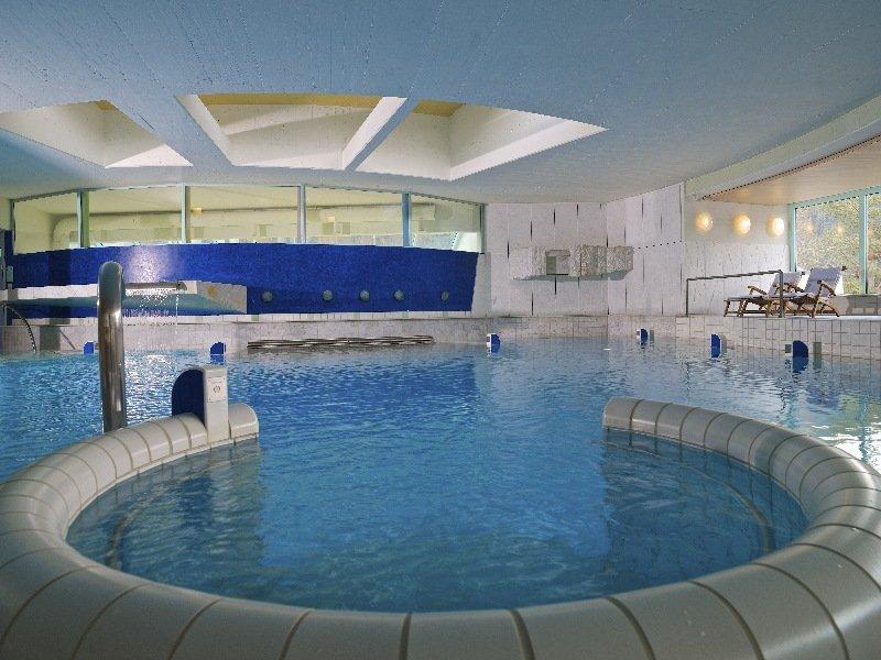 signinahotel - Pool