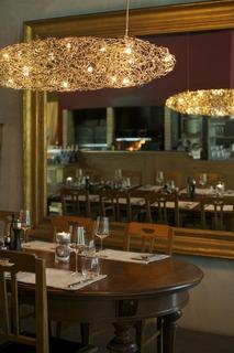 signinahotel - Restaurant